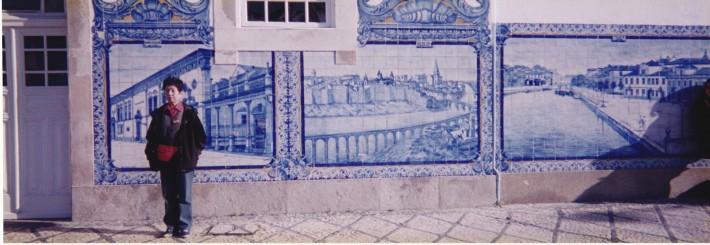 Portugal_0003