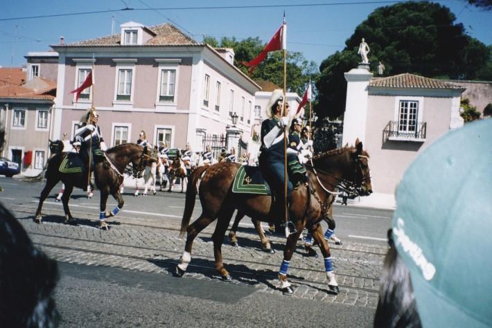 Portugal_0019